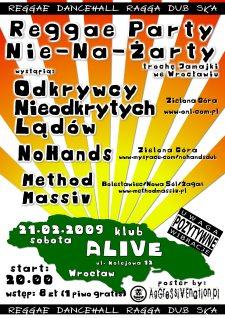 alive-21-02-2009