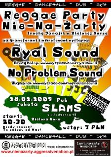 reggaepartynienazarty28-02-2009-small