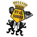 ryal_small