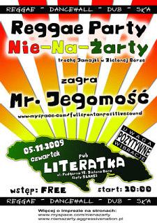 reggaepartynienazarty05-11-2009