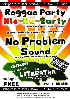 reggaepartynienazarty26-11-2009