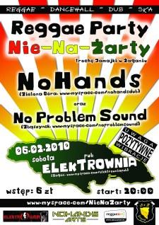 reggaepartynienazarty06-02-2010