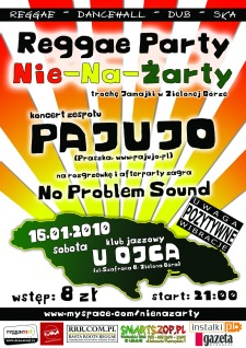 reggaepartynienazarty16-01-2010