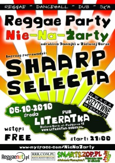 reggaepartynienazarty17-10-2009