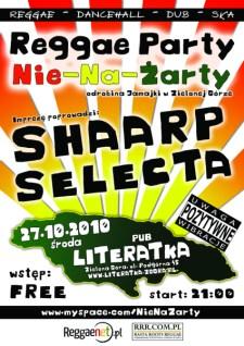reggaepartynienazarty27-10-2010